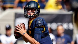 Jared-Goff-090515-GETTY-FTR.jpg