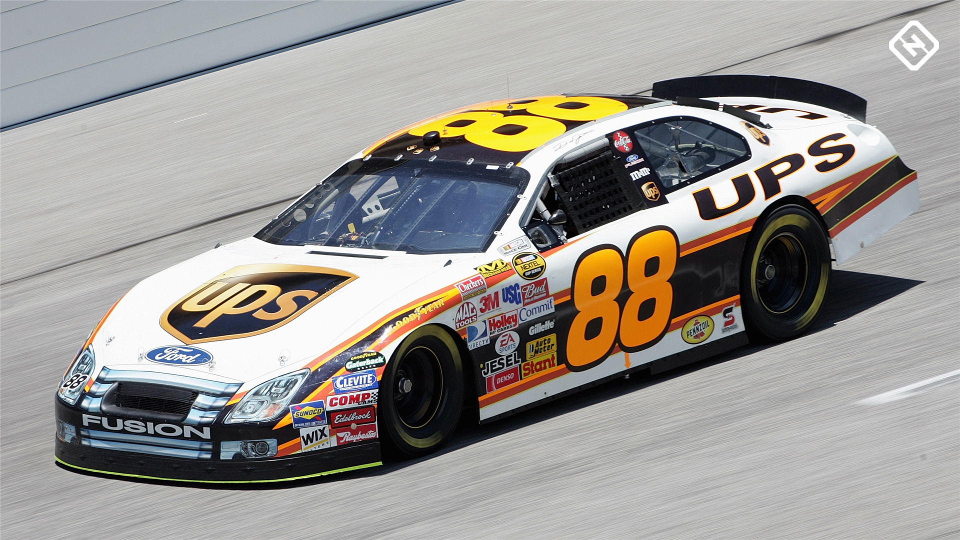 nascar u0026 39 s 2019 cup cars are the most badass