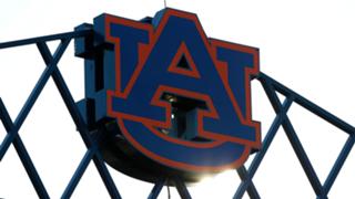 auburn-logo-FTR