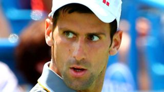 djokovic-novak083015-getty-ftr.jpg