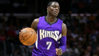 Darren-Collison-030314-Getty-FTR
