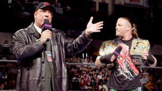 RobVanDam-112315-WWE-FTR