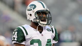 Darrelle_Revis_Getty_0305_ftr