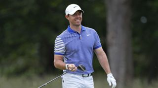 McIlroy-British-Open-071419-Getty-Images-FTR