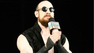 Aiden-English-WWE-FTR-043018