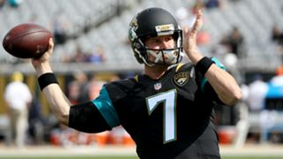 Chad-Henne-0630187-GETTY-FTR.jpg