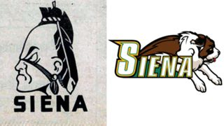NATIVE-Siena College-100915-FTR.jpg