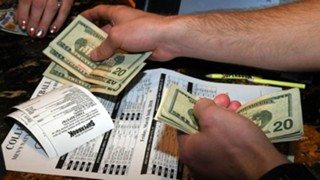 sports-gambling-051418-getty-ftrjpg_cg5chm83wgrh1evgrz6u97xua.jpg