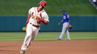 KoltenWong-Getty-FTR-101015.jpg