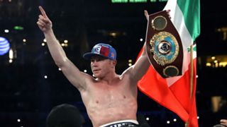 Canelo-Alvarez-Getty-FTR-090817