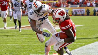 Wisconsin-Auburn-GETTY-FTR-093015.jpg