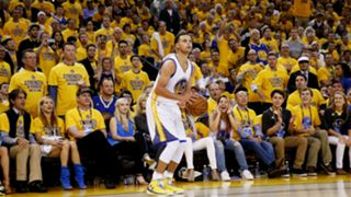stephen-curry-spot-102215-FTR-getty.jpg