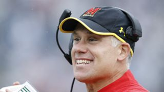 DJ-Durkin-Maryland-120816-Getty-FTR
