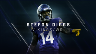 Stefon-Diggs-072318-Getty-FTR.png