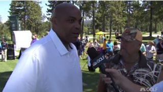 charles-barkley-golf-072015-youtube-ftr