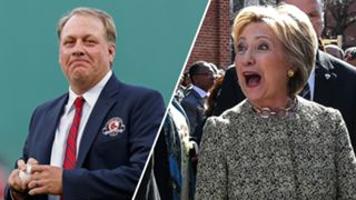 SPLIT-Curt Schilling Hillary Clinton-042016-GETTY-FTR.jpg