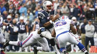 Bills-Patriots-Getty-FTR-100216.jpg