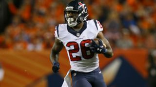 Lamar-Miller-102516-GETTY-FTR