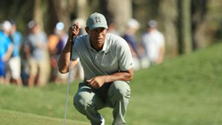 Tiger-players-031419-getty-images-ftr