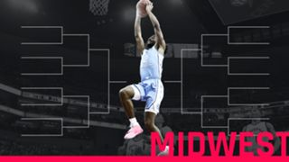 2019 Midwest Region Preview-031719-SN-FTR