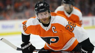 claude-giroux-060818-getty-ftr.jpeg