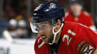 vincent-trocheck-021218-getty-ftr.jpeg
