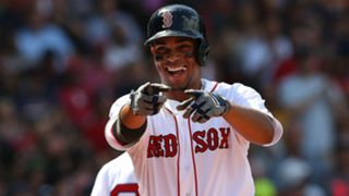 Xander-Bogaerts-082415-GETTY-FTR
