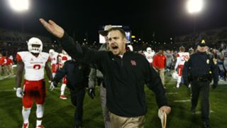 15-Tom-Herman-120415-getty-ftr