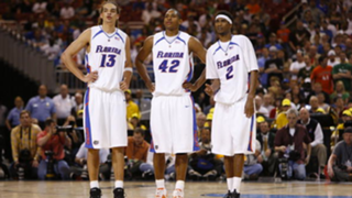 horford-brewer-noah-florida-081715-getty-ftr
