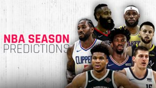 nba-season-predictions-2019-ftr.jpg
