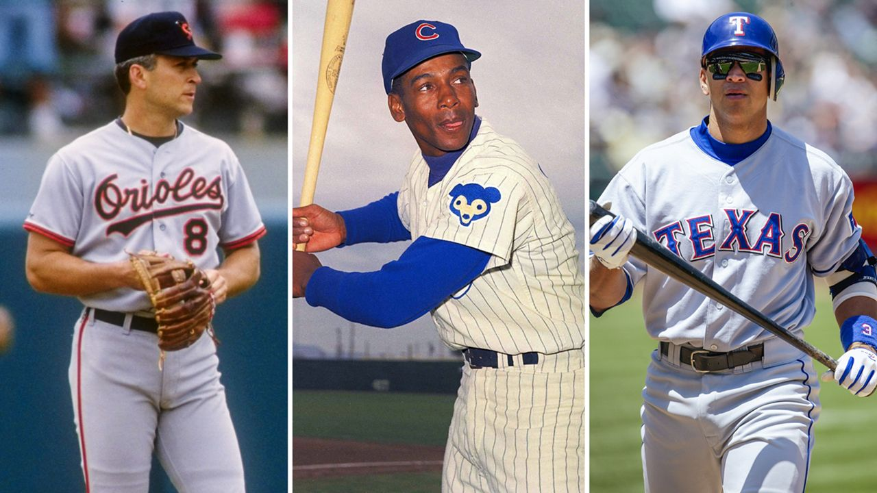 11 worst teams to produce an MVP | Sporting News