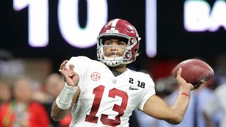 Tua Tagovailoa-010918-GETTY-FTR