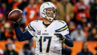 NFL-QB-DRAFT-Philip-Rivers-040516-GETTY-FTR-.jpg