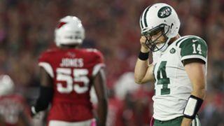 Ryan Fitzpatrick-Jets-getty-ftr.jpg