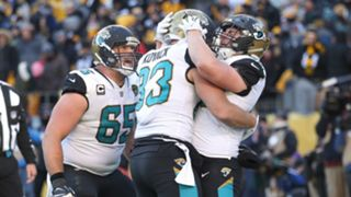 jaguars-011418-getty-ftr