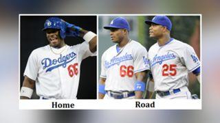 Dodgers-uniforms-050714-GETTY-FTR.jpg