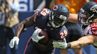 Tarik-Cohen-091017-Getty-FTR.jpg
