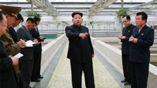 Kim Jong-Un-Jonathan-Papelbon-092415-AP-FTR.jpg