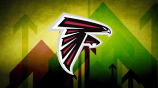 UP-Falcons-030716-FTR.jpg
