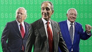 NFL-richest-owners-053118-Getty-FTR