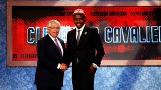 kyrie-irving-nba-draft-051419-ftr.jpg