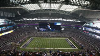 Cowboys-stadium-082817-Getty-FTR.jpg