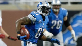 Calvin-Johnson-51215-getty-ftr.jpg