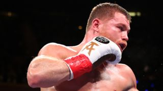 Canelo-Alvarez-Getty-121618-FTR.jpg