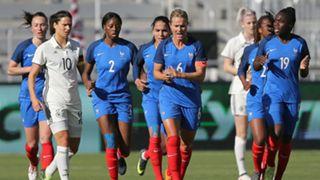 France women's team-060619-GETTY-FTR