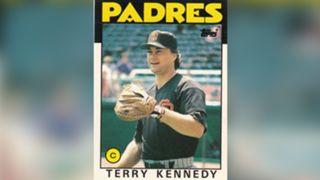Terry Kennedy-021416-FTR.jpg