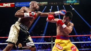 Manny-Pacquiao-MAYWEATHER-080515-GETTY-FTR.jpg