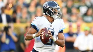 Marcus-Mariota-081018-Getty-FTR