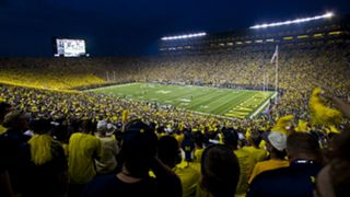 Michigan-Stadium-FTR-040714-AP