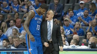 billy-donovan-paul-george-ftr-112217.jpg